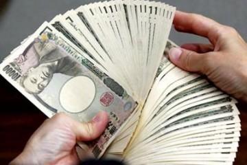 Chi phí đi du học Nhật Bản chính xác là bao nhiêu?