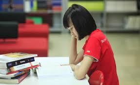 Đi du học Nhật Bản là giải pháp tốt nhất