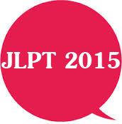 Tìm hiểu kỳ thi năng lực tiếng Nhật ( JLPT )