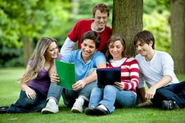 Đăng ký đi du học ở Nhật các bạn sẽ được gì?