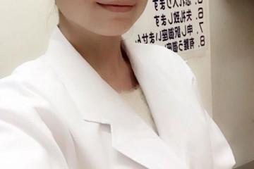 Nữ sinh chia sẻ quá trình khi đi làm thêm ở Nhật
