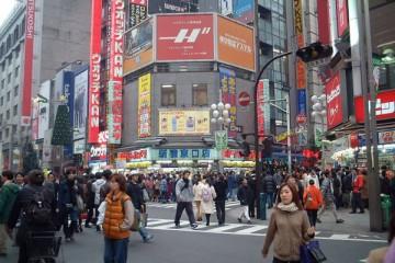 Cuộc sống Du học Nhật Bản là như thế nào?