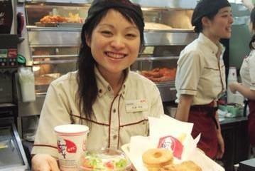 Du học ở Nhật Bản: Kinh nghiệm làm thêm