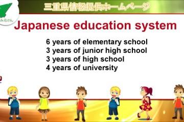 11 bước làm hồ sơ đi du học Nhật Bản