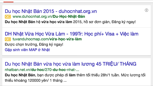 dai-su-quan-canh-bao-ve-nhung-chieu-lua-du-hoc-nhat
