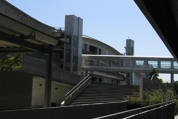 Thăm trường Đại học Shizuoka – Nhật Bản