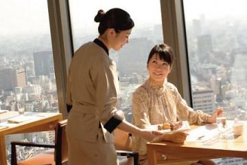 Chia sẻ bí quyết làm thêm ở Nhật Bản