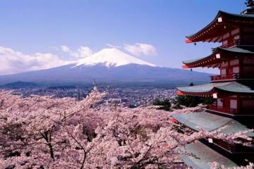 Giới thiệu trường Học viện Nhật ngữ Châu Á