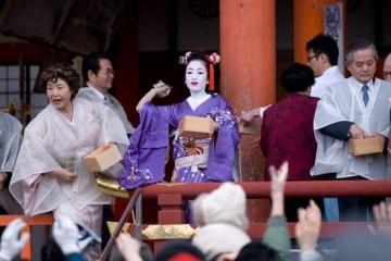 Những thói quen độc của người Nhật Bản