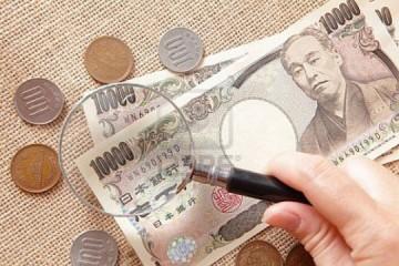 Tại sao nói chi phí du học Nhật Bản thấp