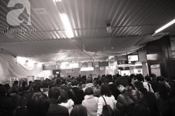 Du học sinh trải nghiệm thú vị tại Nhật Bản