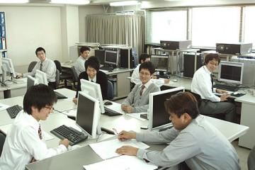 Học phong cách làm việc của người Nhật Bản