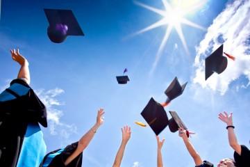 Tìm hiểu học bổng du học Nhật Bản