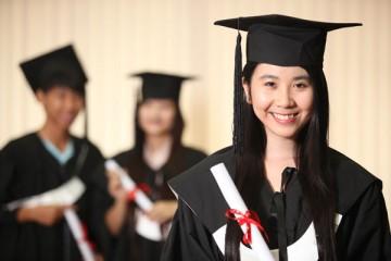 Đã có hơn 18 nghìn du học sinh Việt tại Nhật Bản