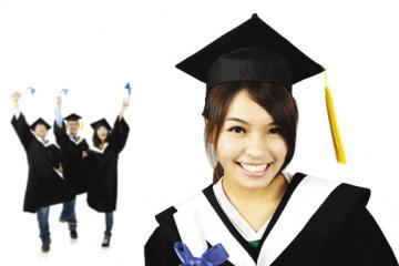Nên đi du học hay tu nghiệp sinh tại Nhật Bản