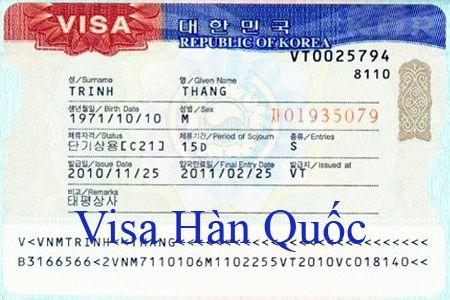5-nguyen-nhan-khien-visa-du-hoc-han-quoc-bi-tu-choi