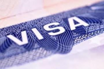 Du học Hàn Quốc 2016: chú ý những gì khi xin visa?