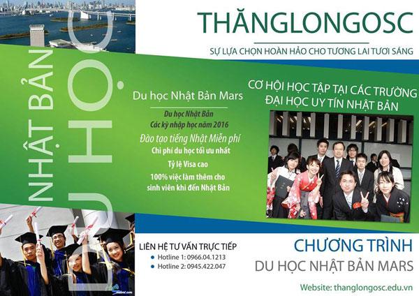 chuong-trinh-du-hoc-nhat-ban-thang-7-thang-10