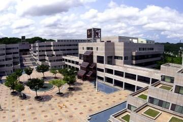 POSTECH – Đại học hàng đầu Châu Á về nghiên cứu khoa học