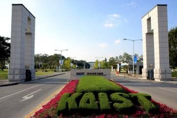 Tại sao du học sinh Hàn Quốc nên chọn Đại học KAIST?