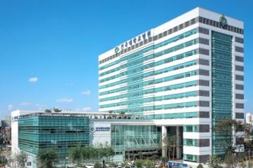 Thăm Đại học Konkuk, nơi Lee Min Ho từng theo học