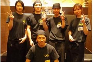 Xin việc làm thêm ở Nhật có khó không ?