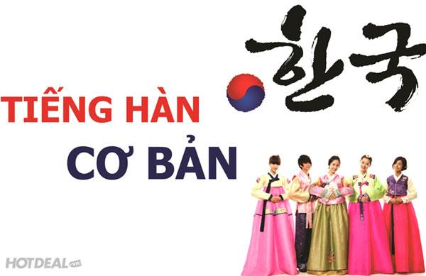 4-phuong-phap-hoc-hieu-qua-de-tieng-han-khong-kho