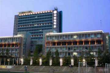 Tại sao nên chọn trường Đại học Kookmin Hàn Quốc?