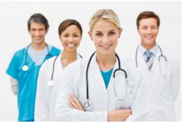 Tiềm năng du học ngành điều dưỡng tại Nhật Bản