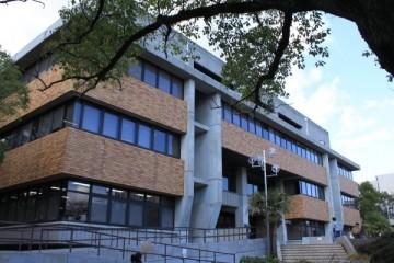 Học viện ngôn ngữ quốc tế Osaka hút du học sinh Nhật Bản