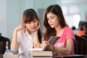 Mách nhỏ thông tin các loại học bổng du học Nhật Bản