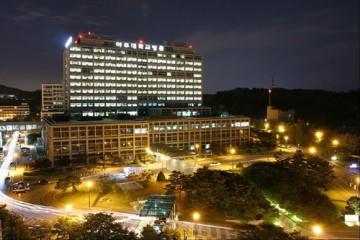 Trải nghiệm du học Hàn Quốc tại trường Đại học Ajou