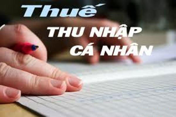 ban-co-biet-lam-them-tai-nhat-cung-can-dong-thue