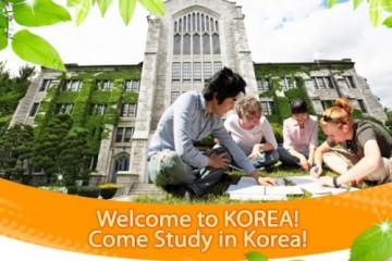 Chọn trường học chi phí hợp lý tại Seoul khi du học Hàn Quốc