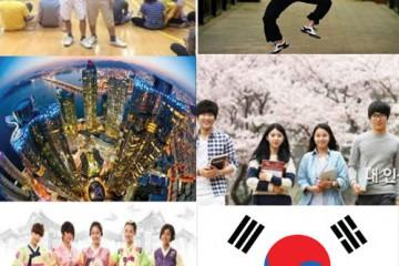 Điểm danh những ngành học xu hướng khi du học Hàn Quốc