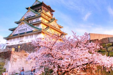 Du lịch Nhật Bản – kinh nghiệm nào để xin visa thuận lợi?