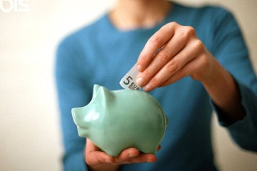 Những cách tiết kiệm tiền siêu hiệu quả khi du học