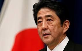 Tăng trưởng của Nhật Bản đang chịu nhiều áp lực