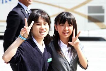 Tìm hiểu khoa Nhật ngữ thuộc Học viện Nhật ngữ Burin