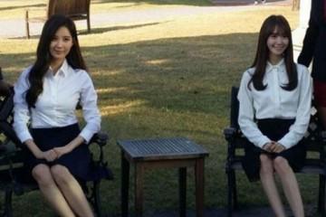 Trường Đại học Dongguk – lựa chọn lý tưởng khi du học