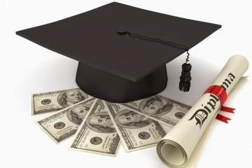 Chi phí du học Hàn Quốc hết bao nhiêu tiền ?