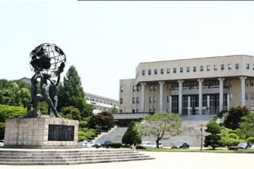 Chương trình đào tạo cho học viên du học Hàn Quốc