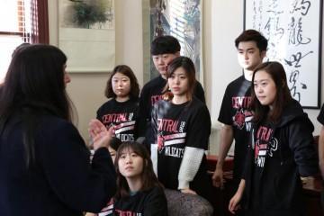 Điều kiện đi du học Hàn Quốc vừa học vừa làm là gì?