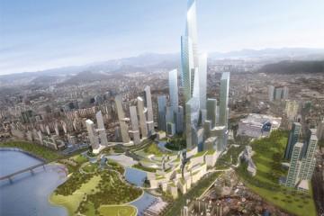 Du học Hàn Quốc: Thủ đô Seoul có phải là lựa chọn tốt nhất?