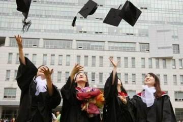 Du học Hàn Quốc vừa học vừa làm và cơ hội dành cho giới trẻ