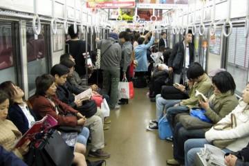 8 điều không thể không biết khi sống tại Nhật Bản