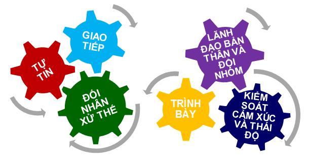 trau-doi-nhung-ky-nang-sau-de-san-sang-tren-lo-trinh-du-hoc