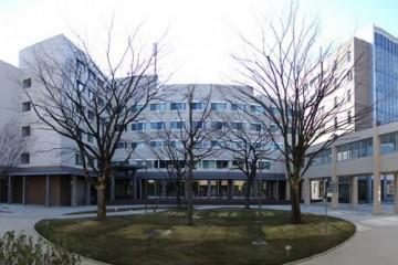 Đại học công nghệ Nagaoka tỉnh Niigata – du học Nhật Bản