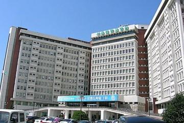 """Top 30 trường đại học """"đỉnh"""" nhất tại Seoul – Hàn Quốc"""