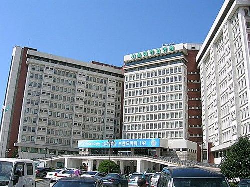 dai-hoc-quoc-gia-Seoul-han-quoc